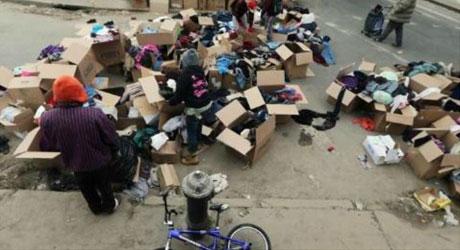 new-york housing crisis